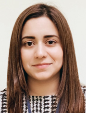 Anana Kayani