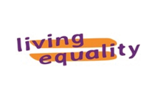 Living Equality