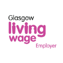 Glasgow Living Wage Employer
