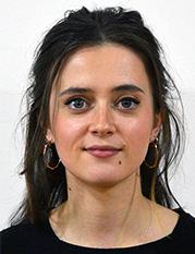 Niamh-Áine O'Sullivan